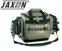 f8a246d0937c Рыболовный Интернет Магазин | Рыболовные рюкзаки, сумки